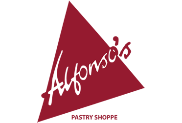 Alfonso's Pastry Shoppe Logo